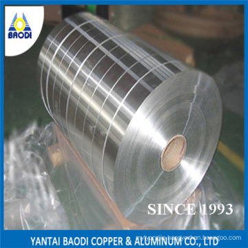 1050 3003 5052 Hot/Cold Rolling Aluminum/Aluminium Coil/Srip/Plate/Sheet