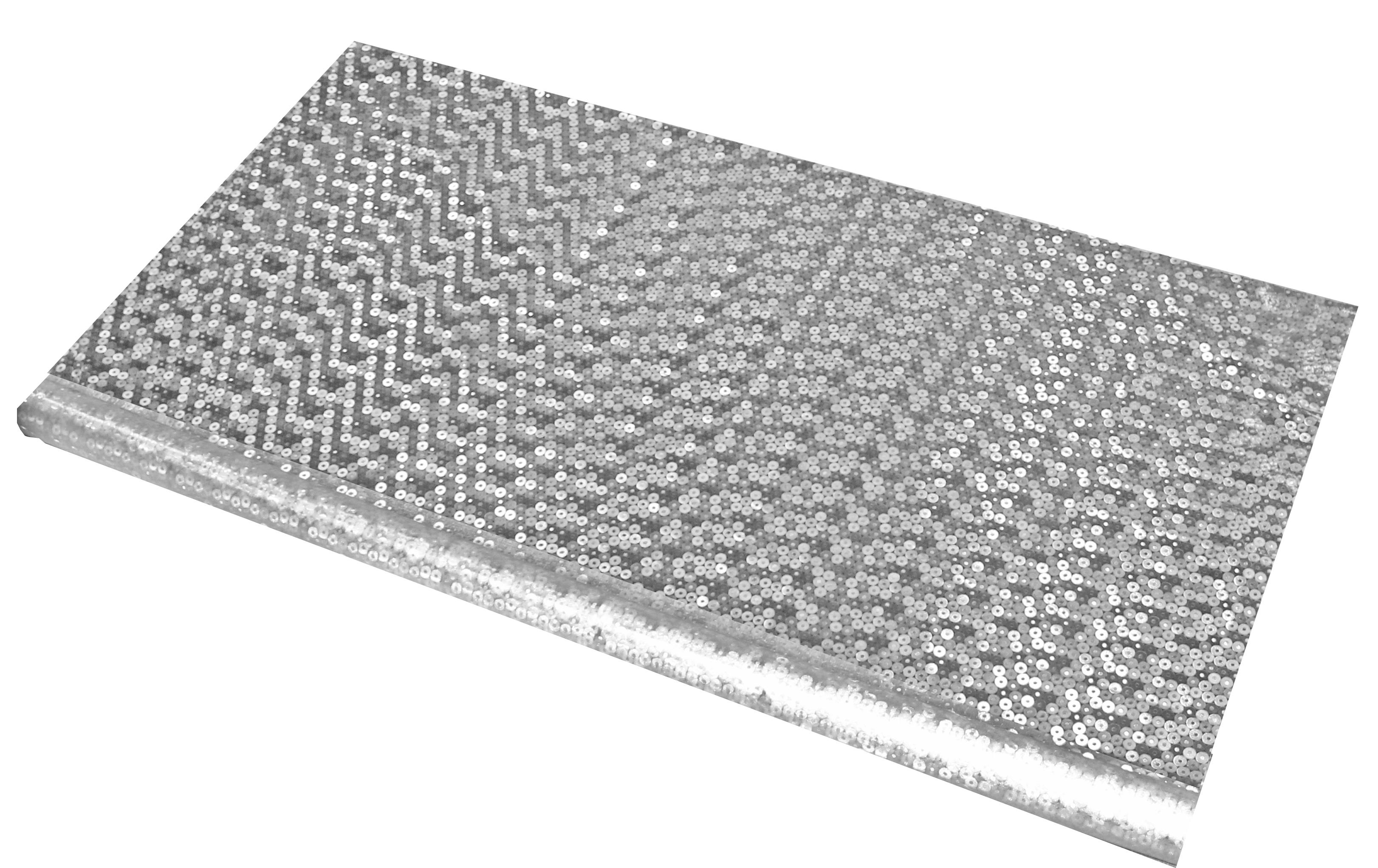 3D Crystal Emboss Pvc Tablecloth