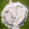 Resina PVB para película de vidrio adhesiva de tinta
