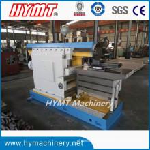 BY60125C corte de acero hidráulico de gran tamaño que forma la máquina