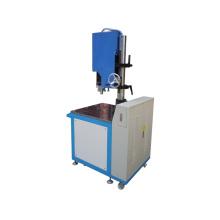 Machine de soudage par ultrasons PLC 15K (3200W)
