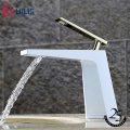B1034 new style wash basin faucets bathroom faucet, brass faucets