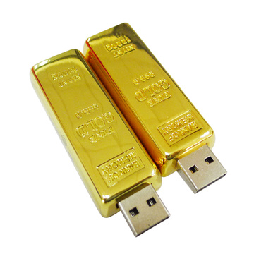 Best Bullion 8gb Usb Flash Memory Stick