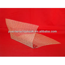 Corner Bead Perforated Angle Bead with fiberglass mesh(CN-AP)