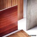 Hot sale 4x8 4MM PVDF Aluminium composite panel