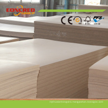 2.2mm MDF for Picture Frame Moulding