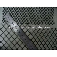 2013 redes plásticas calientes del acoplamiento del 100% HDPE de la venta (fábrica)