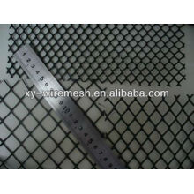 2013 hot sale 100% HDPE mesh mesh filets (usine)