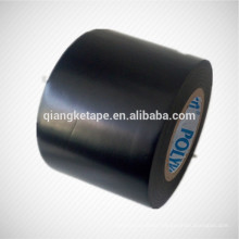 Polyken anti-corrosion tape with 20mils*6inch*200ft