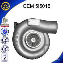 For E200B 5I5015 TDO6H-14C/14 high-quality turbo