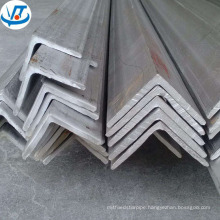 AISI321 stainless steel angle with good price and high quality