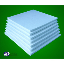Nonwoven Air Slide for Cement Industry