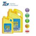 -45℃ antifreeze coolant