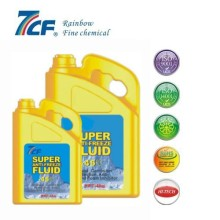 -45℃ antifreeze coolant