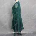RP0172 mother of the bride dresses with jackets