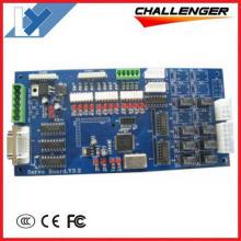 Servo Board d'imprimante pour Infiniti Fy-3208 / Fy-3206