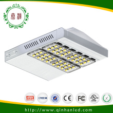 100W IP65 LED calle lámpara (QH-LD2C-100W)