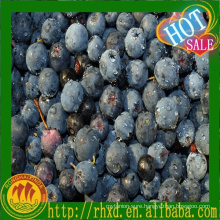 China Importers of frozen fruit and vegetable