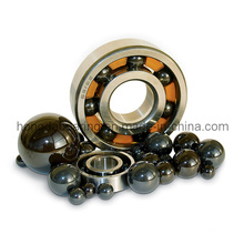 Ceramic Ball Bearings (63/22) Miniature Bearing
