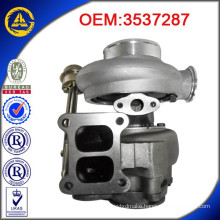 HX40W 3537289 turbocharger for 6CTAA engine with high quality