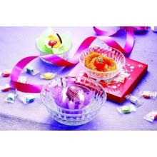 Hochwertige Glasschale Küchenartikel Kb-Hn0225