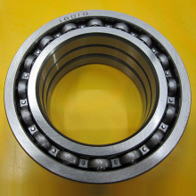 Deep Groove Ball Bearing Open Thin Wall 16010