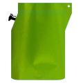Портативный мешок для заваривания холодного кофе с ароматом чая
