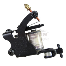 Solong MCY003-13 Cheap Wholesale Tattoo Supplies Dragonhawk Shader Coil Machine Gun