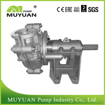 Single Stage Cement Industry  Slurry Pump Gland Packing