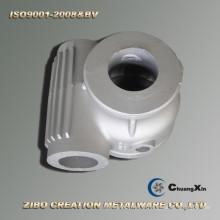 Boîte de vitesse d'alliage d'aluminium de Tcw125