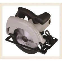 Motor eléctrico de alta calidad de la venta caliente para la sierra circular