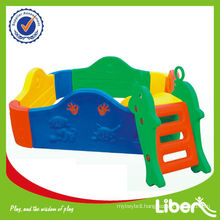 Export Plastic Baby Ball Pool LE-QC003