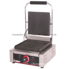 Electric Contact Grill Et-Yp-1A1