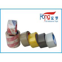 BOPP Packing Tape/ Adhesive Tape for Carton Sealing