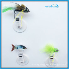 Hand Made Inspect Fishing Lure Flies