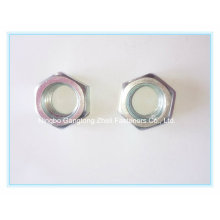 M4-M56 of Hex Head Nut with Stainless Steel