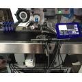 HP Technology Online TIJ Inkjet Thermal Coding Machine