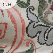 Tissu pour meubles Jacquard Fabric