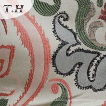 Fabric for Furniture Jacquard Fabric