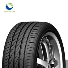 Best buy pneumatici uhp 225 / 40ZR17
