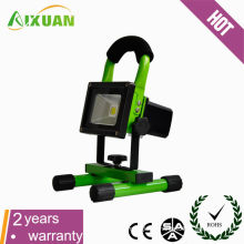 AIXUAN 2015 hot sale rechargeable led emergency light for homes with CE ROHS certification
