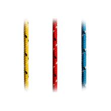 Cordes de Ployester de 3mm Str16 (R252) pour Dinghy-Jib / Gênes Halyard / spinnaker feuille