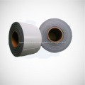 Pipe Outer Wrapping Tape