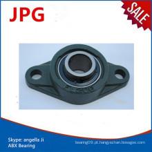Ucfl312 Uclf312-36 baixo preço em polegadas tamanho travesseiro bloco rolamentos