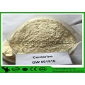 Male using Steroids Raw Powder Tren A 99% Purity