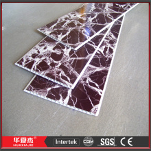 PVC Wall Covering Panels