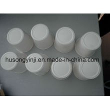 Flat Bottom Paper Cup Machine