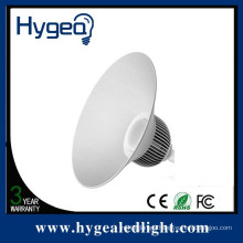 Hot Sale Top Quality Meanwell Driver 50W High Bay Light LED