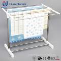 Novo Design banheiro toalheiro