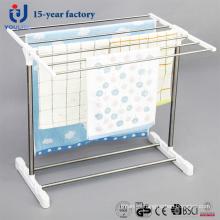 Estante de toalla de baño de diseño nuevo